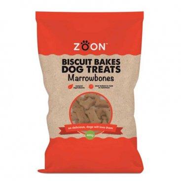 400g Biscuit Bakes - Marrowbone