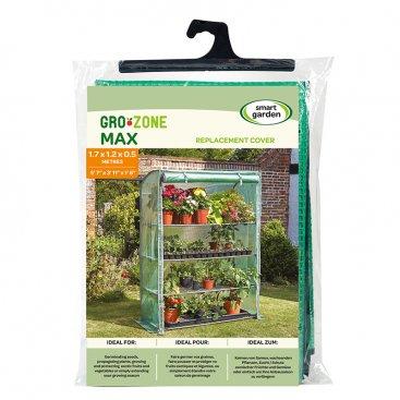 GroZone Max Cover