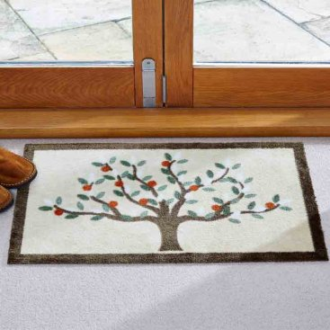 Tree Life 45x75cm