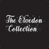 The Elvedon Collection