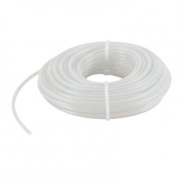 1.3mm Dia. Trimmer Line - 30m White