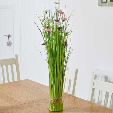 Faux Bouquet - Floral Fantasy, 70cm