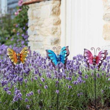 Bella Butterflies Stakes