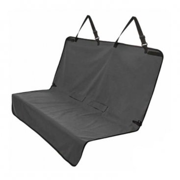 Rear Car Seat Cover