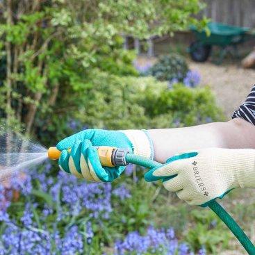 Multi-Grips General Gardener L9