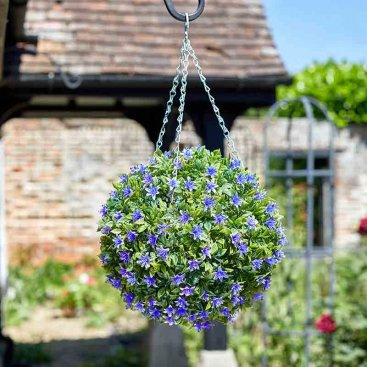 Topiary Lily Ball