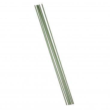 60cm Plant Stix, 25 Pack