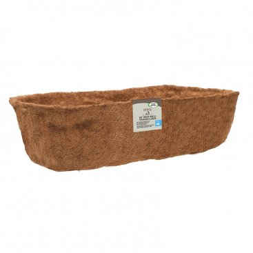 Forge Coco Liners
