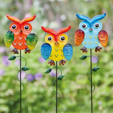 Owlet Loony Stakes