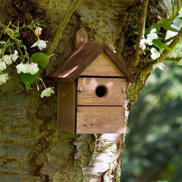 Premier Nest Boxes