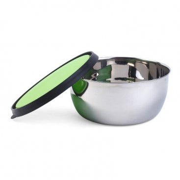 Zoon Travel Bowl S/S