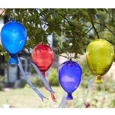 Large Balloon Magic!