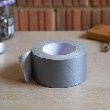 20m Duct Tape