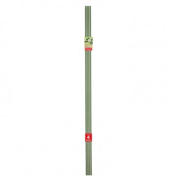 Gro-Stake 2.1m x 16mm - 4pc Multipack
