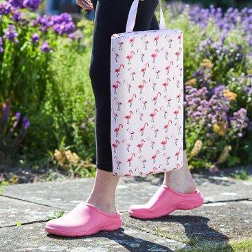 Flamboya Flamingo Comfi Kneeler