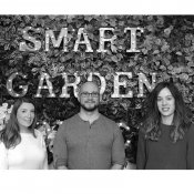 Smart strengthens Head Office support in preparation for a bumper year!