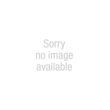 Heavy Duty Expanding Fan Trellis - Slate Grey,1.8x0.9m, FSC1