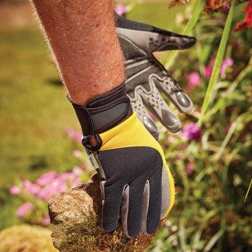 Advanced Grip & Protect L9