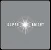 Smart Solar Super Bright