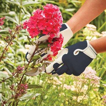 Smart Gardener Blue S7