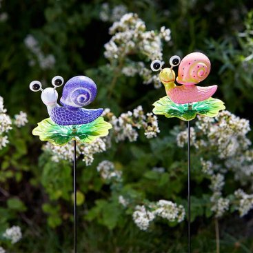 Snail Loony Stakes