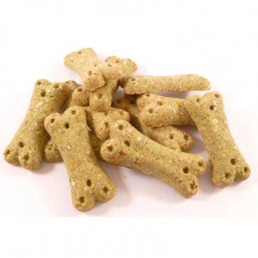 Biscuit Bakes Veggie Bones 10kg