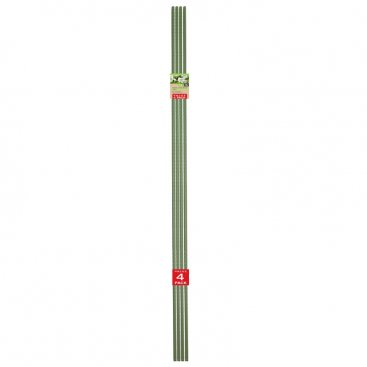 Gro-Stake 2.4m x 16mm - 4pc Multipack