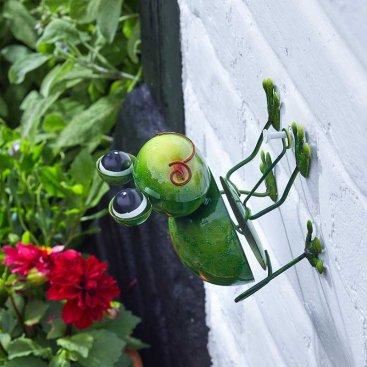 Funkee Frog Decor - Medium