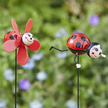 Ladybug Loony Stakes