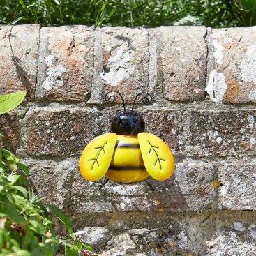 Decor Bee