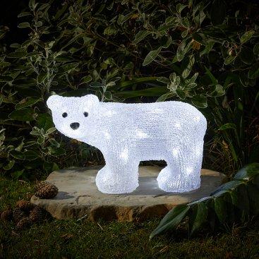 InLit Ice Cub