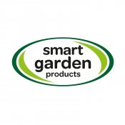 """""""Staggering"""" Garden Centre Sales Growth for Smart"""