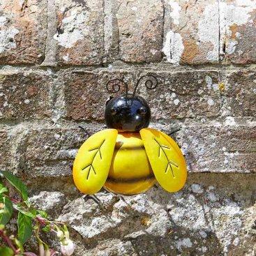 Large Decor Bee