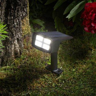 SuperBright Spotlights