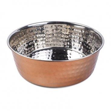 21cm CopperCraft Bowl S/S