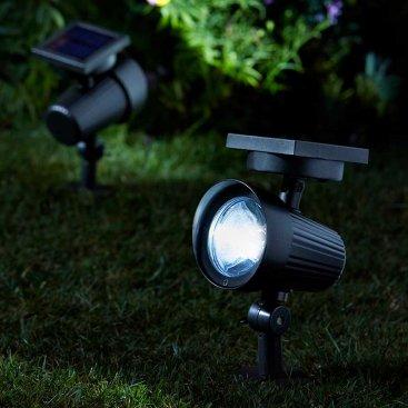 Ultra 365 Spotlight, 30L, POS 12