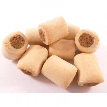 Biscuit Bakes Marrowbones 10kg