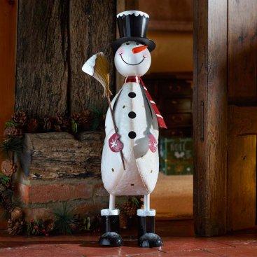 Polka Frosty XL