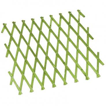 HD Exp Trellis Green 1.8x0.3m, FSC 1