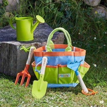 Gardening Tool Bag Set, FSC 1