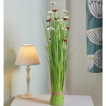 Faux Bouquet - Sweet Surprises 70cm