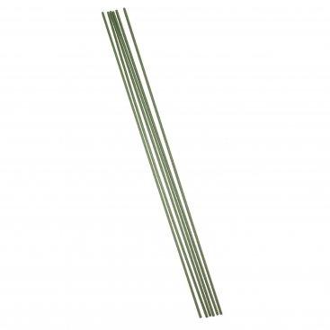 Gro-Stake 1.2m x 11mm