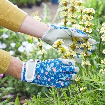 Fleurette Smart Gardeners M8