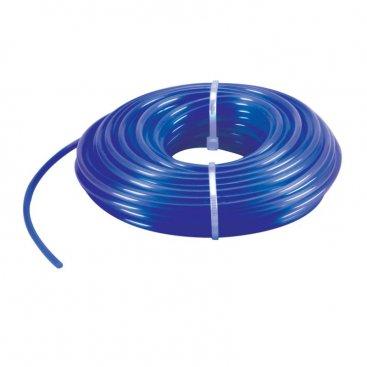 3.0mm Dia. Trimmer Line - 15m  Blue