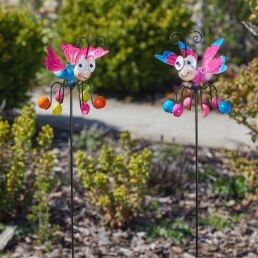 FlutterSpinners