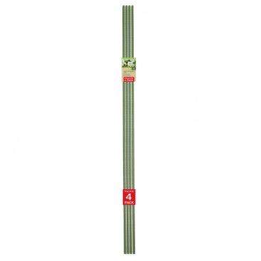 Gro-Stake 1.8m x 16mm - 4pc Multipack