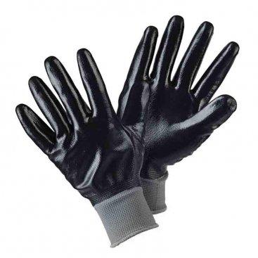 Advanced Dry Grips L9