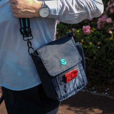 Uber-Activ Sling Bag