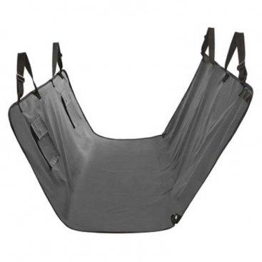 Hammock Car Seat Cover