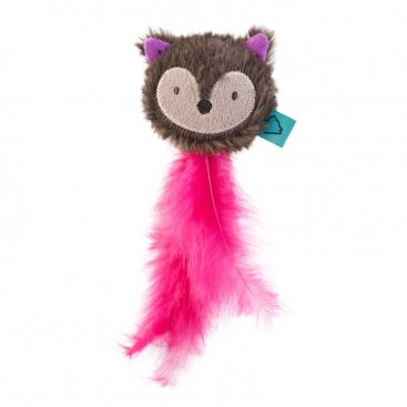 Nip-it Catnip Owlet